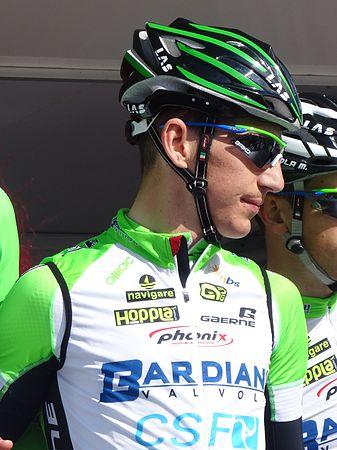 Denain - Grand Prix de Denain, le 17 avril 2014 (A156).JPG