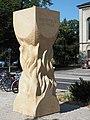 Denkmal Hieronymus von Prag Konstanz.jpg