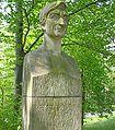 Denkmal Lenné-A.jpg