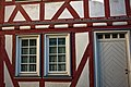 Denkmalgeschützte Häuser in Wetzlar 74.jpg