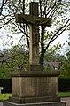 Denkmalliste Stadtlohn Nr. 49 Steinkreuz Friedhof.jpg
