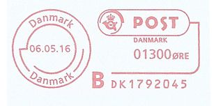 Denmark stamp type DB15.jpg