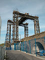 Deptford Creek bridge - geograph.org.uk - 42416.jpg