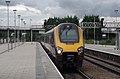 Derby railway station MMB 05 220020.jpg