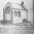 Dercongal Abbeys Sketch.jpg