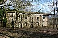 Derelict Building at Kinmundy - geograph.org.uk - 1758071.jpg