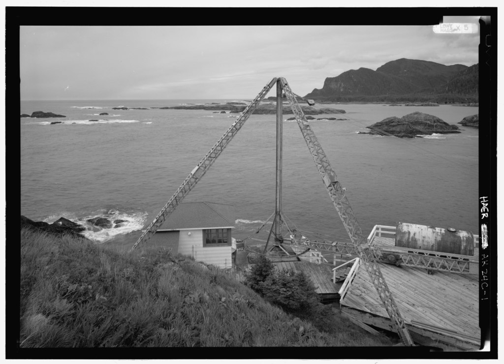 elfin cove mature dating site An expendable launch system is a launch system that uses an expendable launch vehicle ( elv ) to carry a payload into space   elfin cove seaplane base , an .