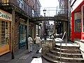 Derry Craft Village - geograph.org.uk - 631875.jpg