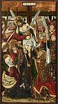 Descendimiento, de Miguel Jiménez y Martin Bernart (Museo de Zaragoza).jpg
