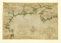 Description of the Coasts, Points, Harbours and Islands of New France WDL280.png