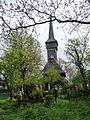 Desesti wooden church14.jpg