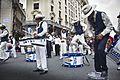 Desfile de la Comunidad Boliviana (15543045476).jpg