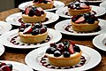 Dessert Assorted Berries Tart (17252838722).jpg