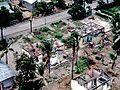 Destroyed houses 19.jpg