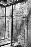 detail afname buiten schildering - amersfoort - 20009258 - rce