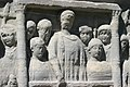 Detail from the east face of the Obelisk of Theodosius.jpg