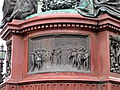 Detail of the Monument to Nicholas I.jpg