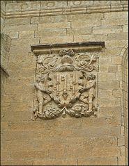 Detalle ornamental de la Iglesia de San Agustín.jpg