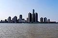 Detroit-Renaissance Center.jpg
