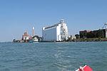 Detroit River 08 25 2012 120.jpg