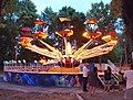 Detskiy park - amusement ride.jpg