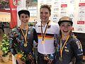 Deutsche Meisterschaften im Bahnradsport 2017 3.jpg