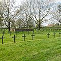 Deutscher Soldatenfriedhof Steenwerck-18.JPG