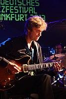 Deutsches Jazzfestival 2013 - HR BigBand - Martin Scales - 01.JPG