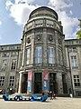 Deutsches Museum (Ank Kumar, Infosys Limited) 01.jpg