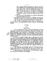 Deutsches Reichsgesetzblatt 1909 002 0004.png