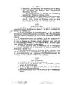 Deutsches Reichsgesetzblatt 1909 003 0114.png