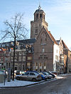 deventer, de lebuiniskerk positie2 foto3 rm12572 2012-02-05 14.21