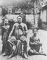 Dewa Agung in 1908.jpg