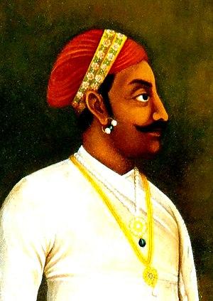Karam Chand Bachhawat - Karam Chand Bachhawat, Dewan of Bikaner (1571-91)