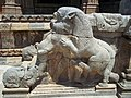 Dharasuram statue 1.jpg