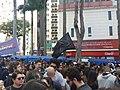 Dia Nacional em Defesa da Educação - Sorocaba-SP 09.jpg