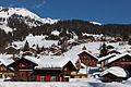 Hotel Goldener Stern Sudtirol