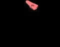 Diagrama TAS -Ph.png