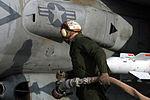 Diamondbacks keep the Ace of Spades in play; V-STOL broadens aviation capabilities 100213-m-5784n-062.jpg