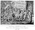 Diana Ghisi - A Victor in his Triumphal Chariot.jpg