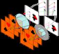 Diaphragm-detail.png