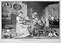 Die Gartenlaube (1888) b 033.jpg