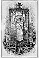 Die Gartenlaube (1889) b 253.jpg