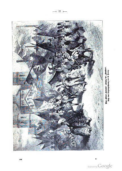 File:Die Gartenlaube (1898) 0077.jpg