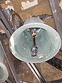 Die Kleineste Glocke der Liebfrauenkirche.jpg