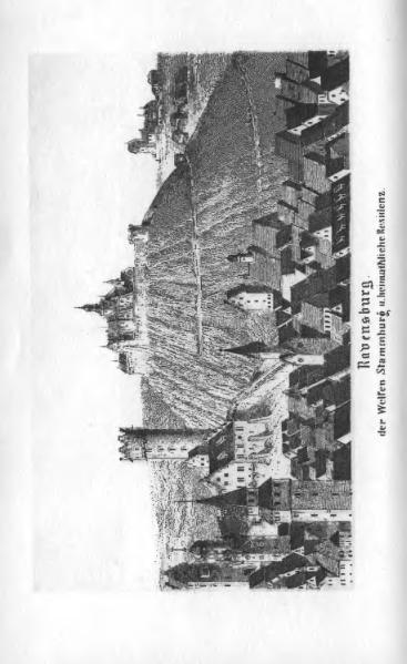 File:Die alte Rauenspurc.djvu