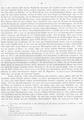 Die deutschen Getreidezölle 29-36.pdf