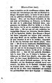 Die deutschen Schriftstellerinnen (Schindel) II 020.png