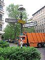 Dieffenbach-Ecke Graefestraße.jpg