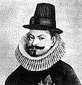 Diego Fernández de Córdoba.jpg